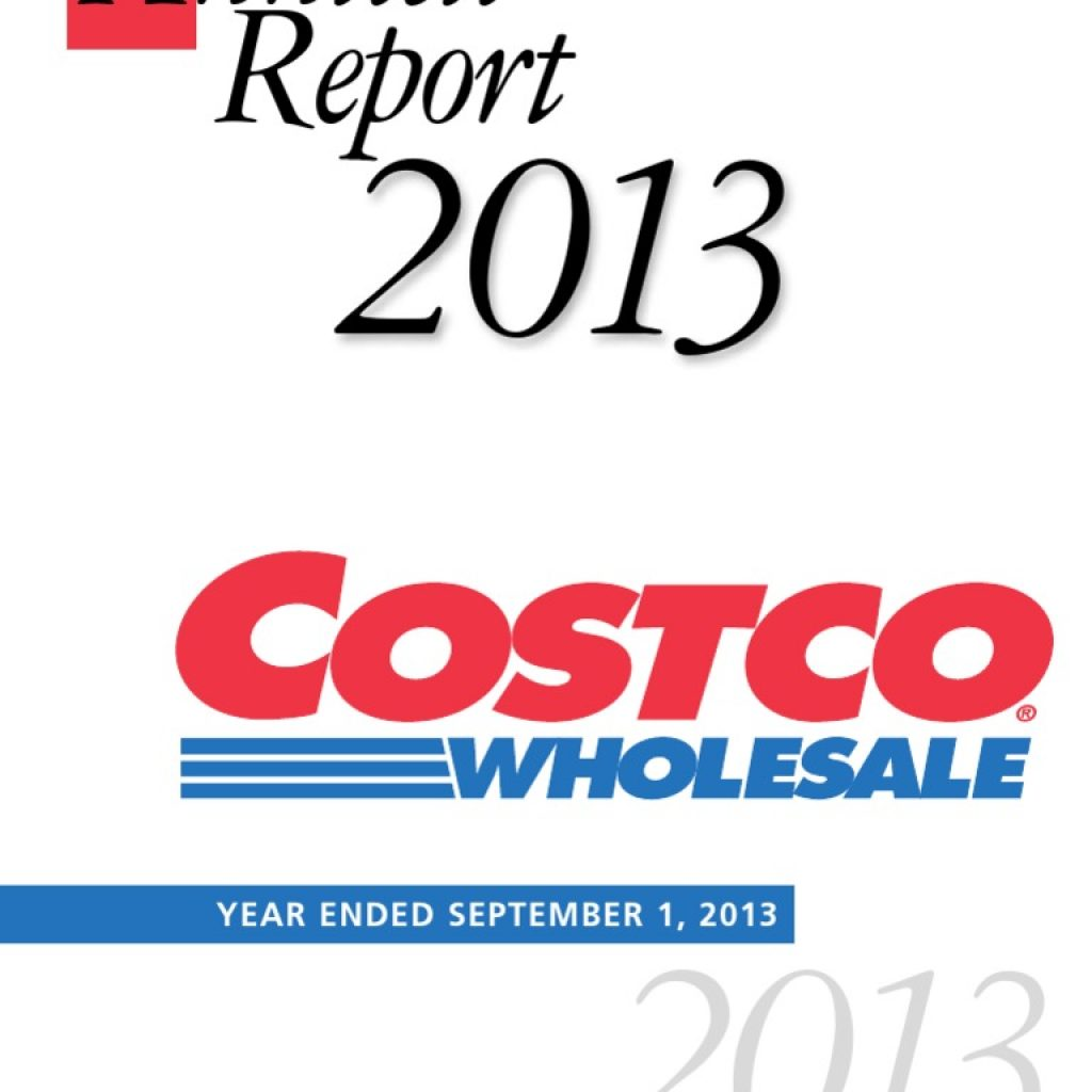 costco-fiscal-year-2019-calendar-with-2013-annual-report-final-greenhouse-gas