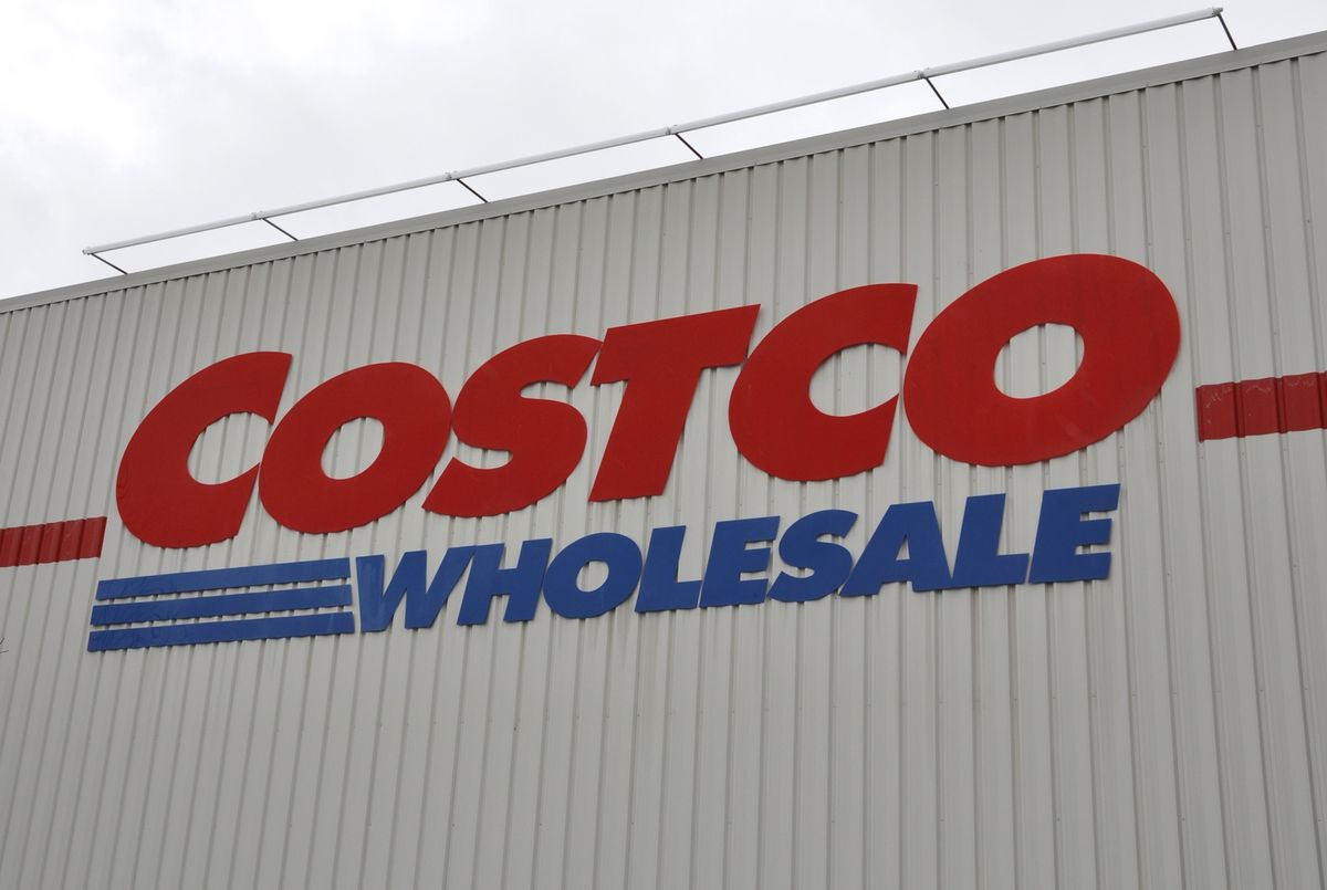 Costco Fiscal Year 2019 Calendar With To Boost Hourly Wages For 130 000 U S Employees Anchorage
