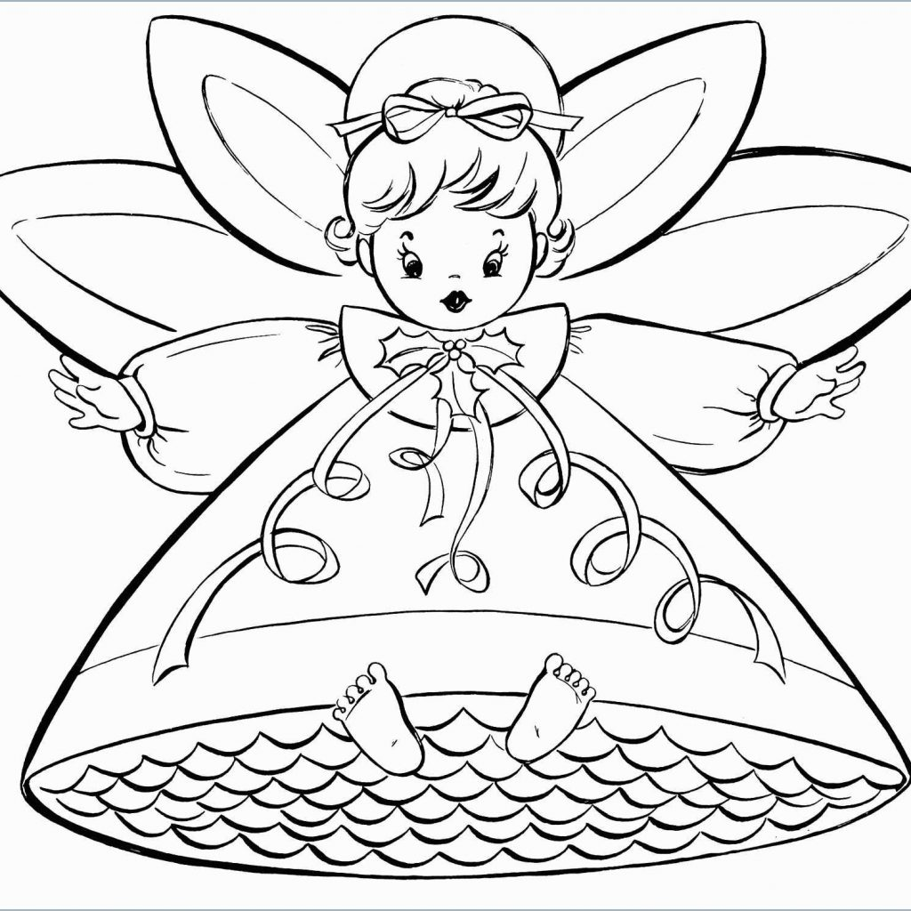 Cute Christmas Coloring Pages Printable With Colouring Free Pleasant Elmo