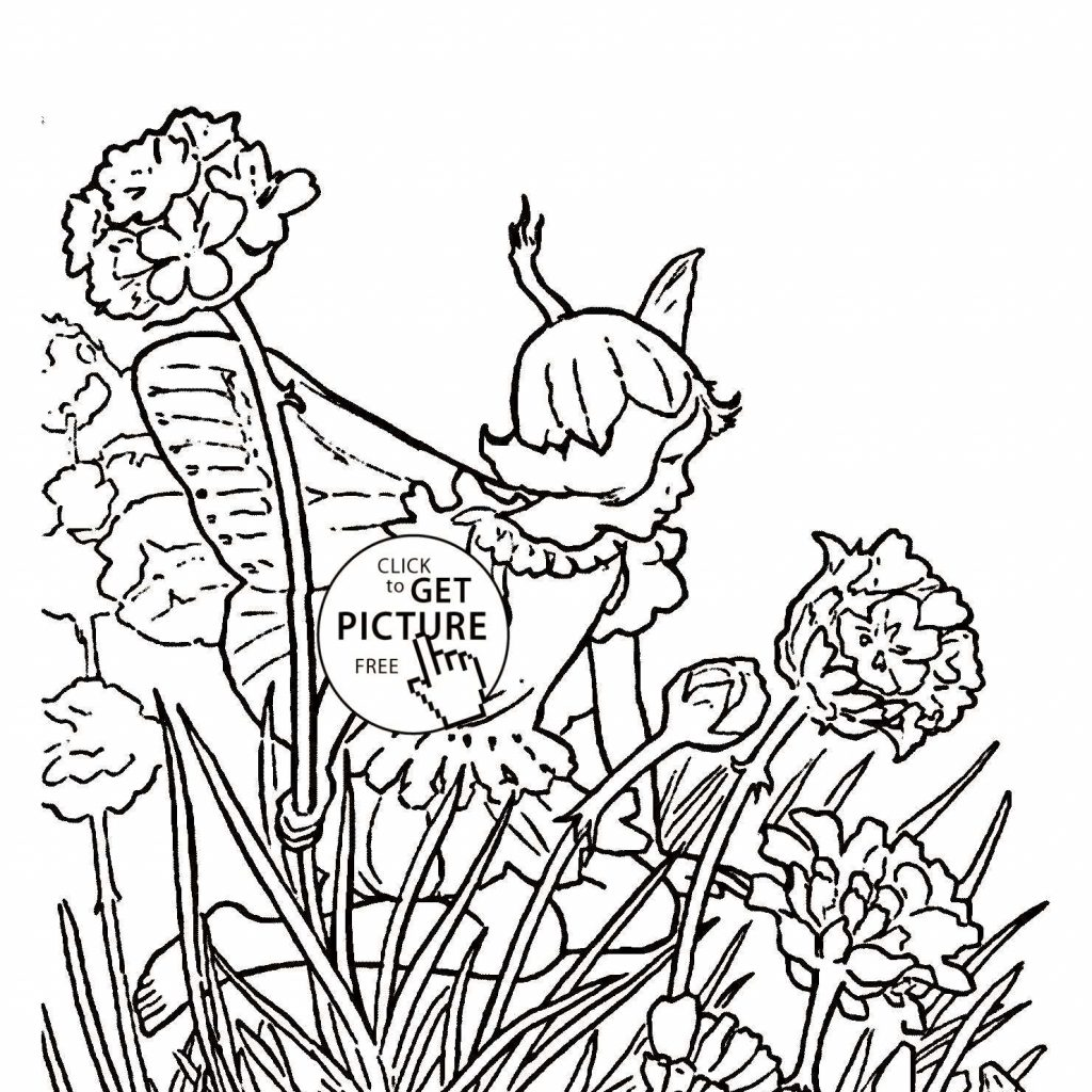 Cute Christmas Coloring Pages Printable With Unicorn Rainbow Elegant Free