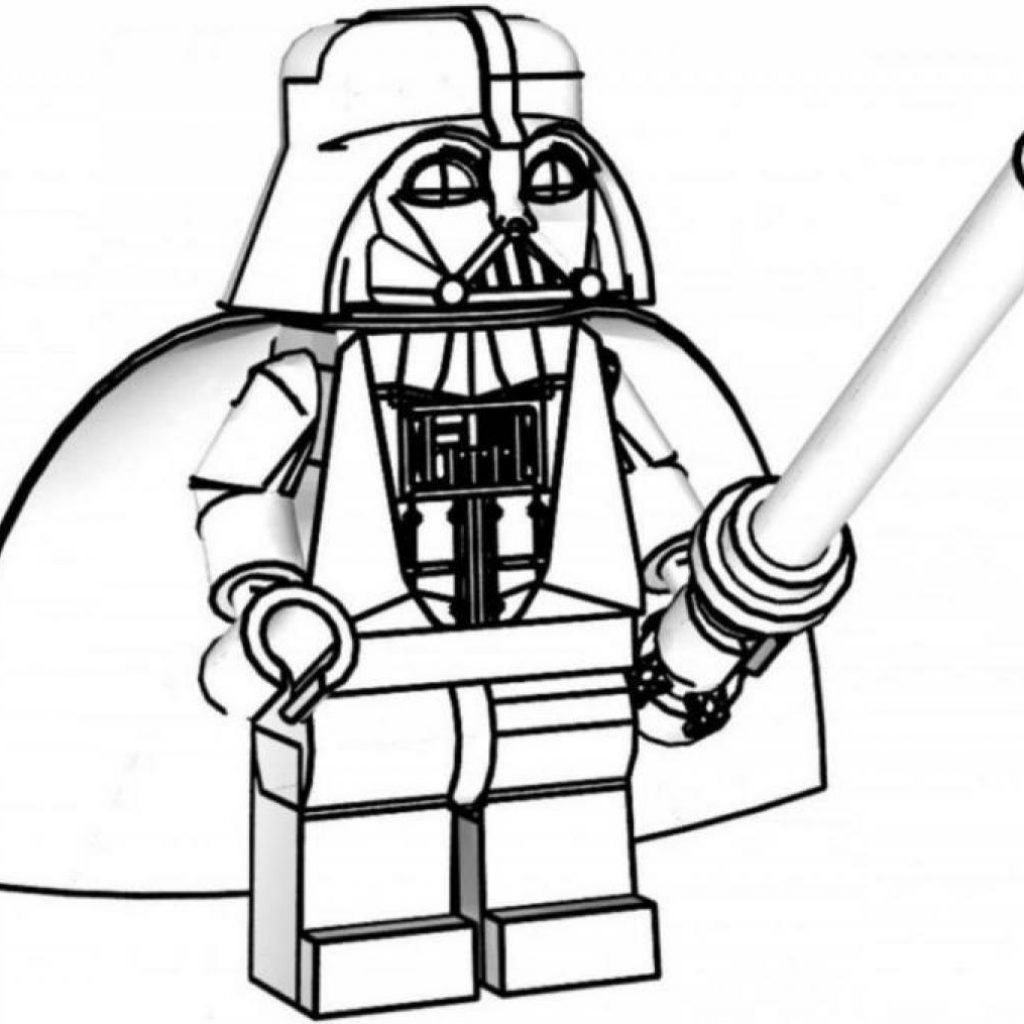 darth-vader-christmas-coloring-pages-with
