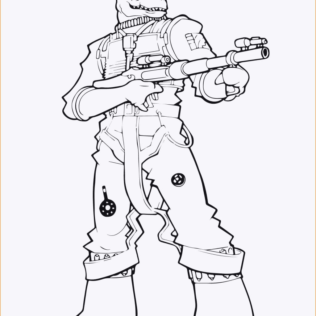 Darth Vader Christmas Coloring Pages With Hello Kids Com Page