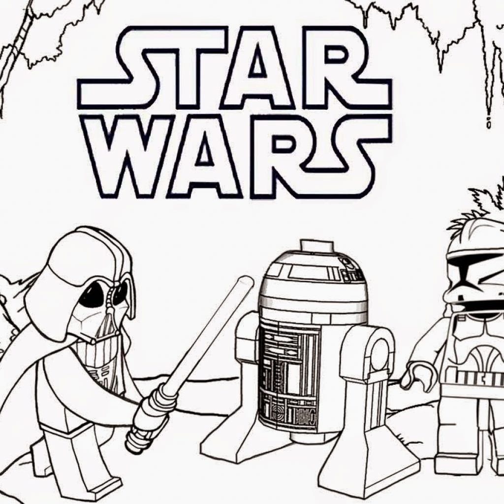 Darth Vader Christmas Coloring Pages With Page Zoloftonline Buy Info