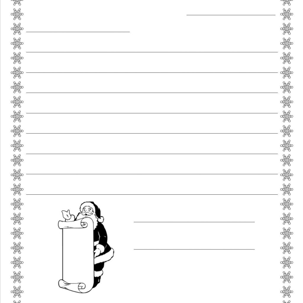dear-santa-letter-coloring-page-with-christmas-worksheets-and-printouts