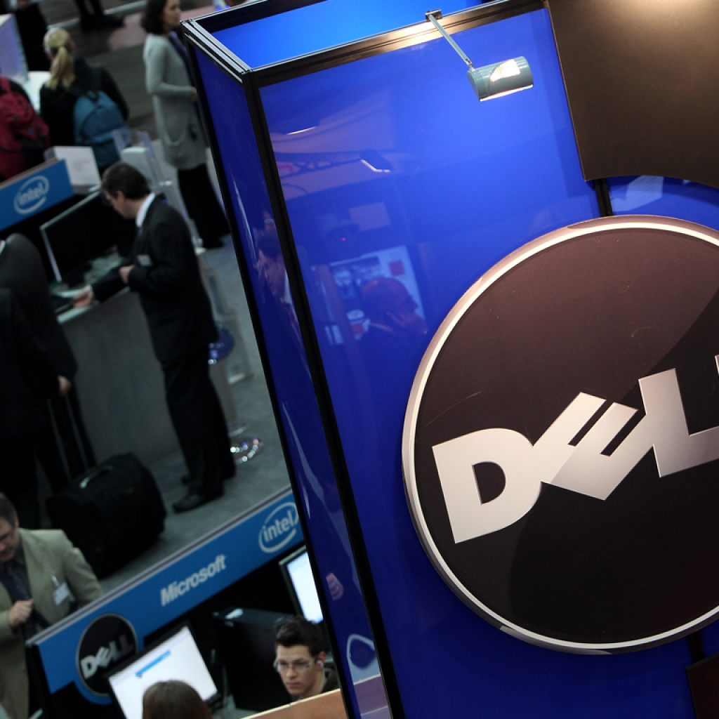 Dell Fiscal Year 2019 Calendar With Prepares To Go Public Again Here S What Investors Should Know