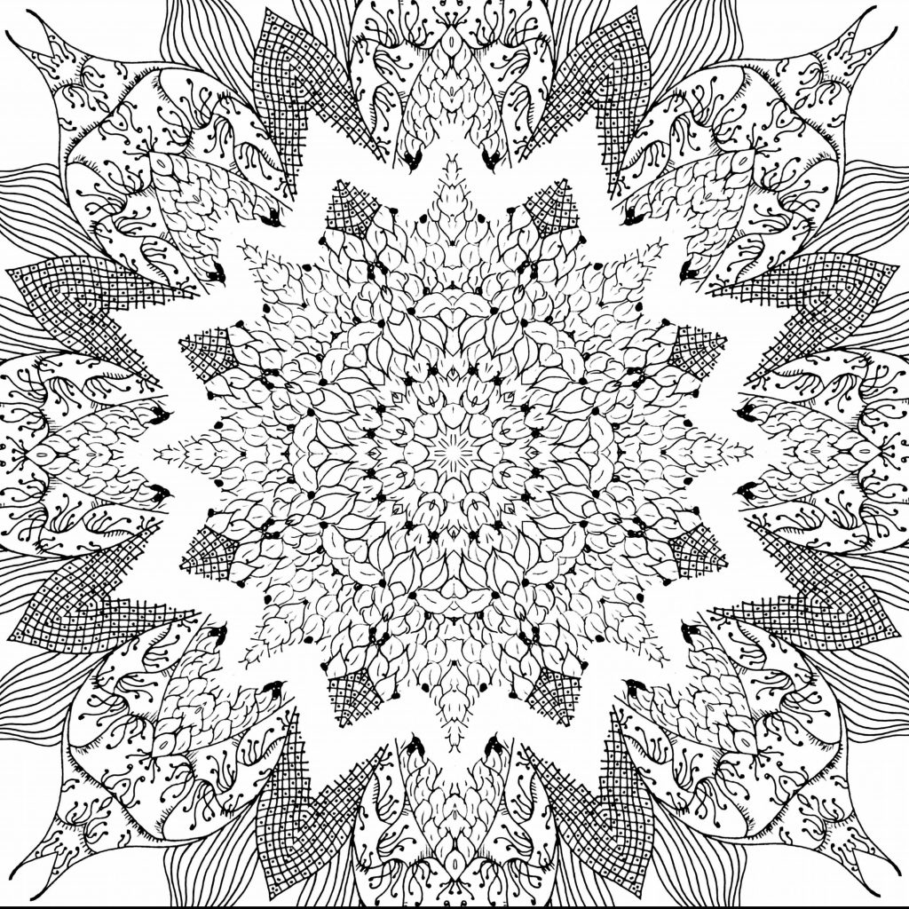 detailed-christmas-coloring-pages-free-printable-with-advanced-print-inspirational-mandala