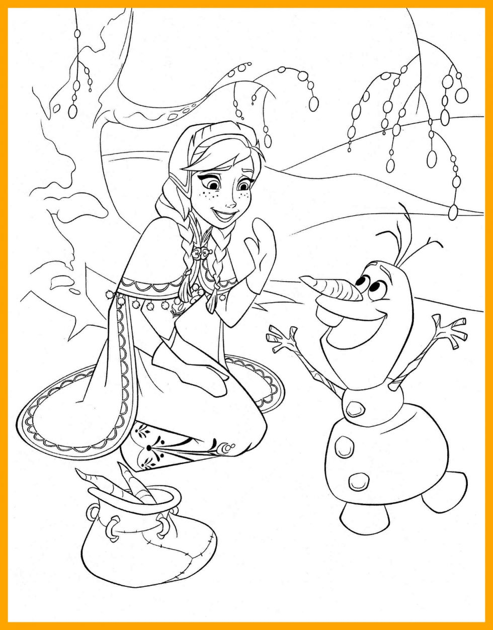 Disney Princess Christmas Coloring Pages Printable With Best Image Collection