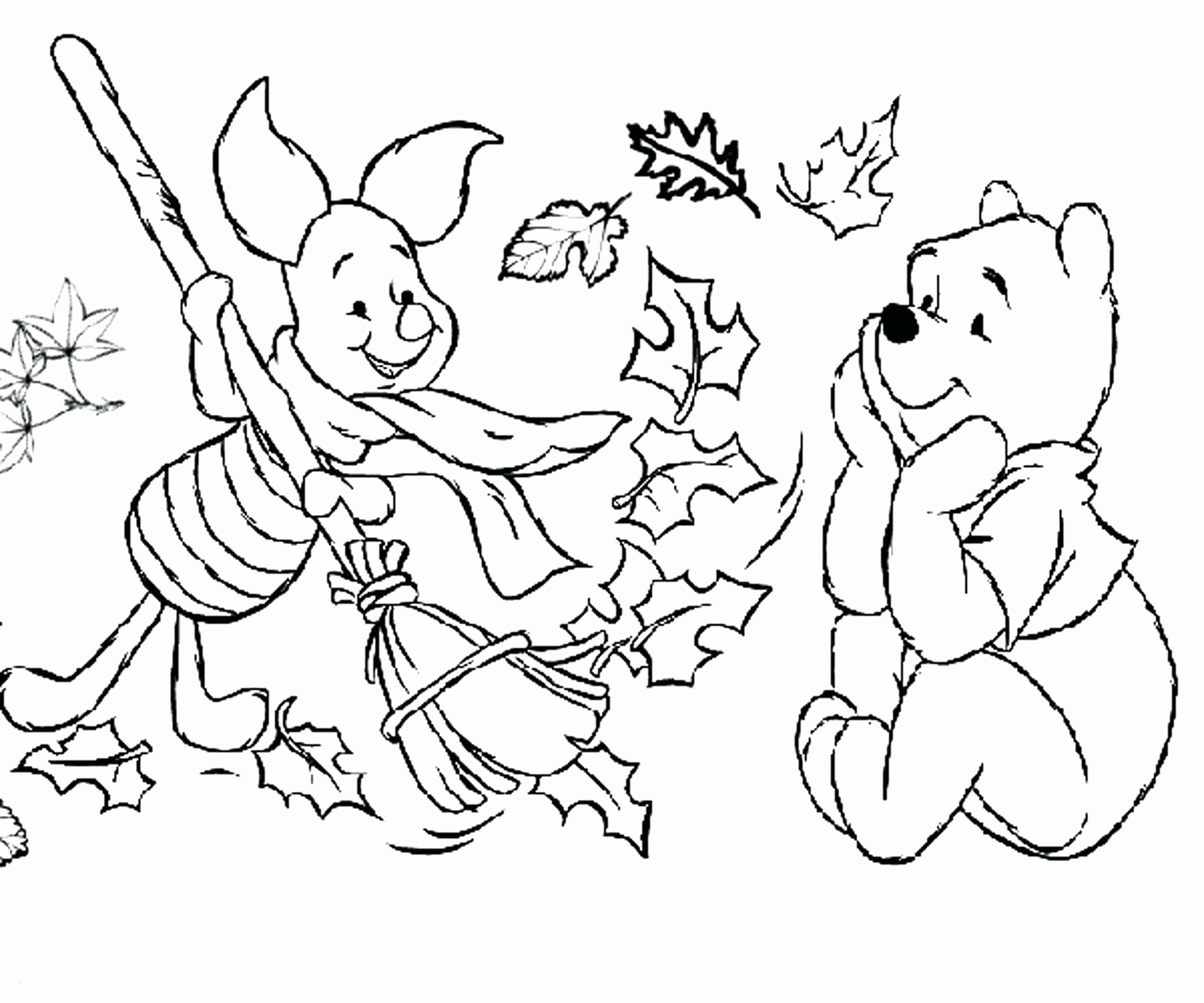 Disney Princess Christmas Coloring Pages Printable With For
