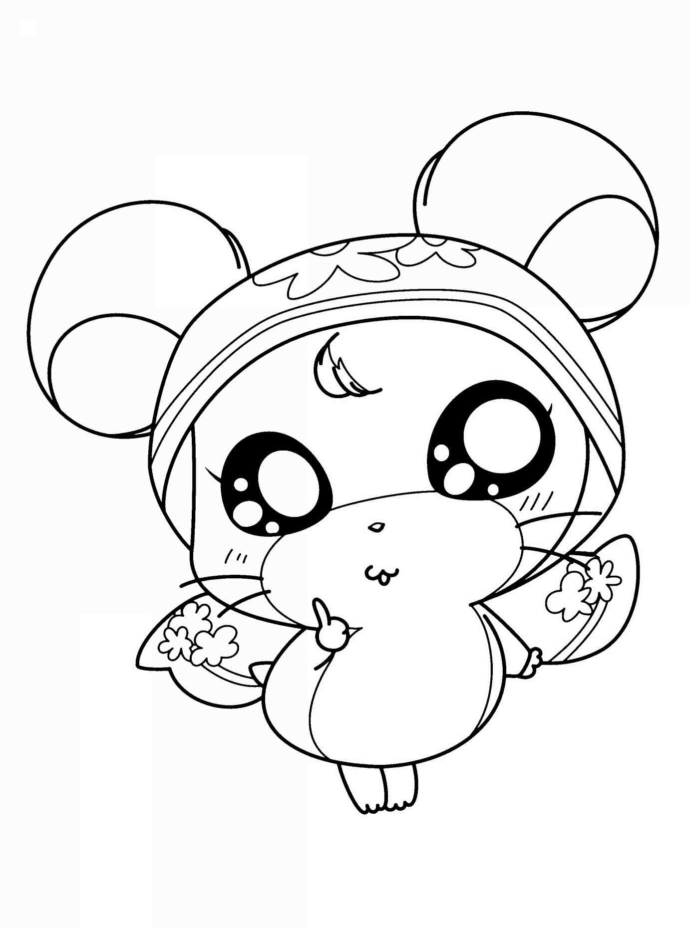 Disney Princess Christmas Coloring Pages Printable With