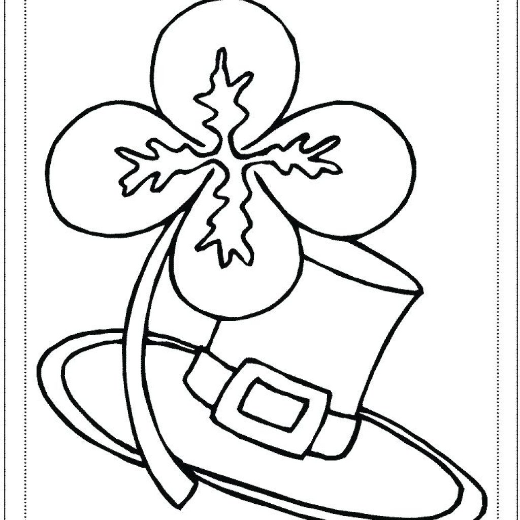 Dltk Printable Christmas Coloring Pages With Sheets Free Library