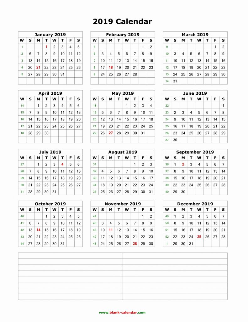 Fiscal Year 2019 Calendar Printable With Awesome 47 Examples 20 Ben10gameshub Com