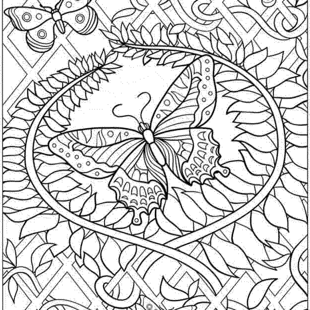 free-christmas-coloring-pages-for-adults-printable-hard-to-color-with-28-collection-of-intricate-drawings-high-quality
