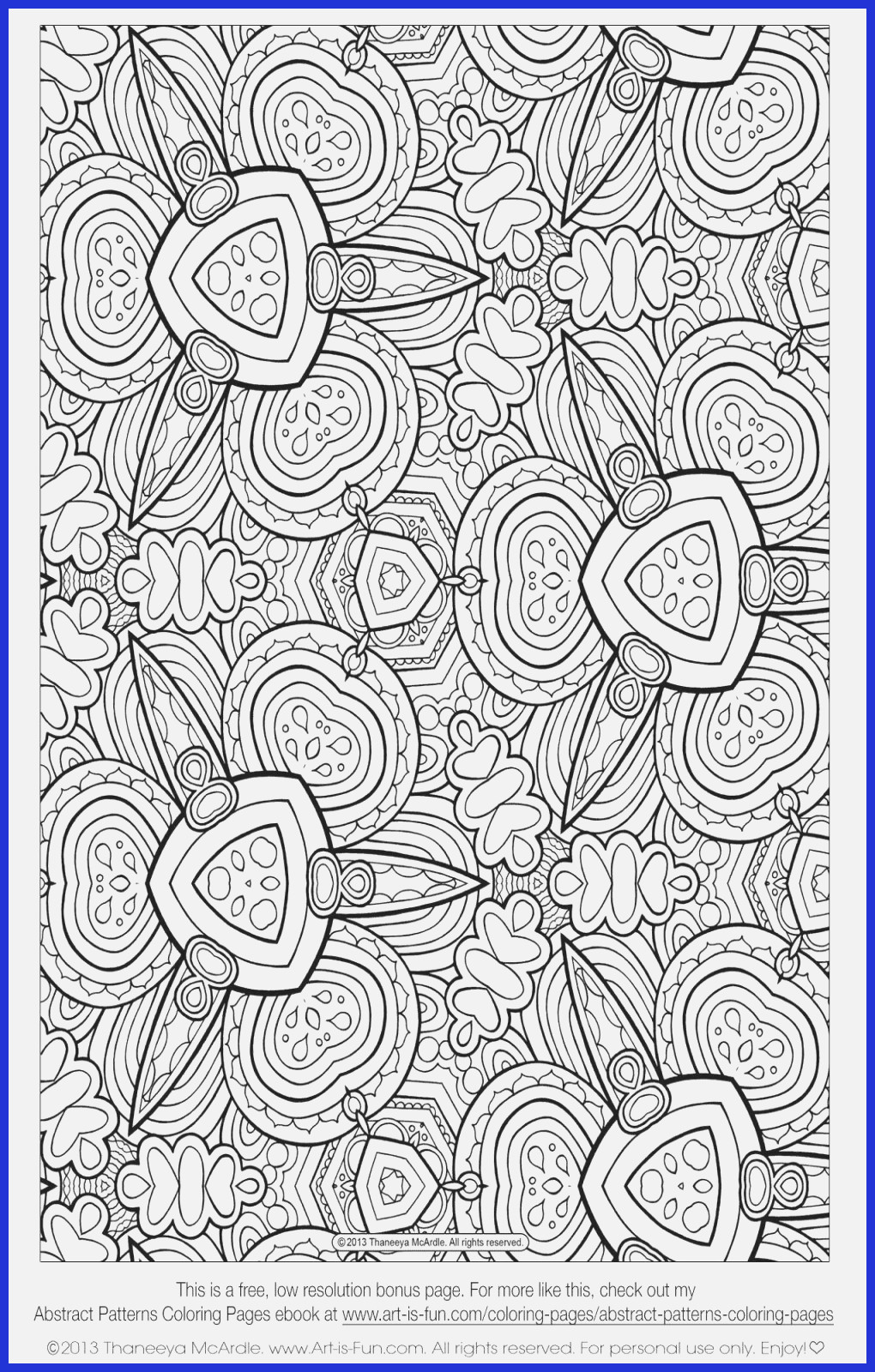 Free Christmas Coloring Pages For Adults Printable Hard To Color With Difficult And