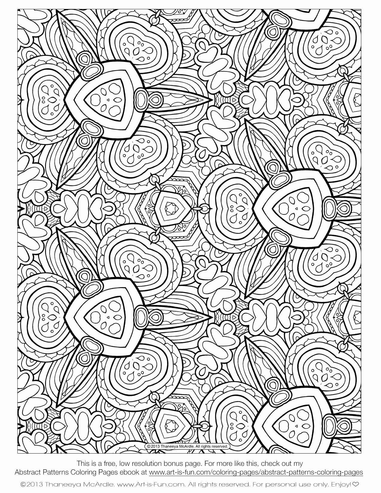 Free Christmas Coloring Pages Nativity Scene With
