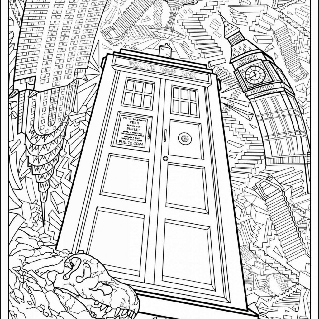 Free Christmas Coloring Pages Religious With Pictures Printable Nativity
