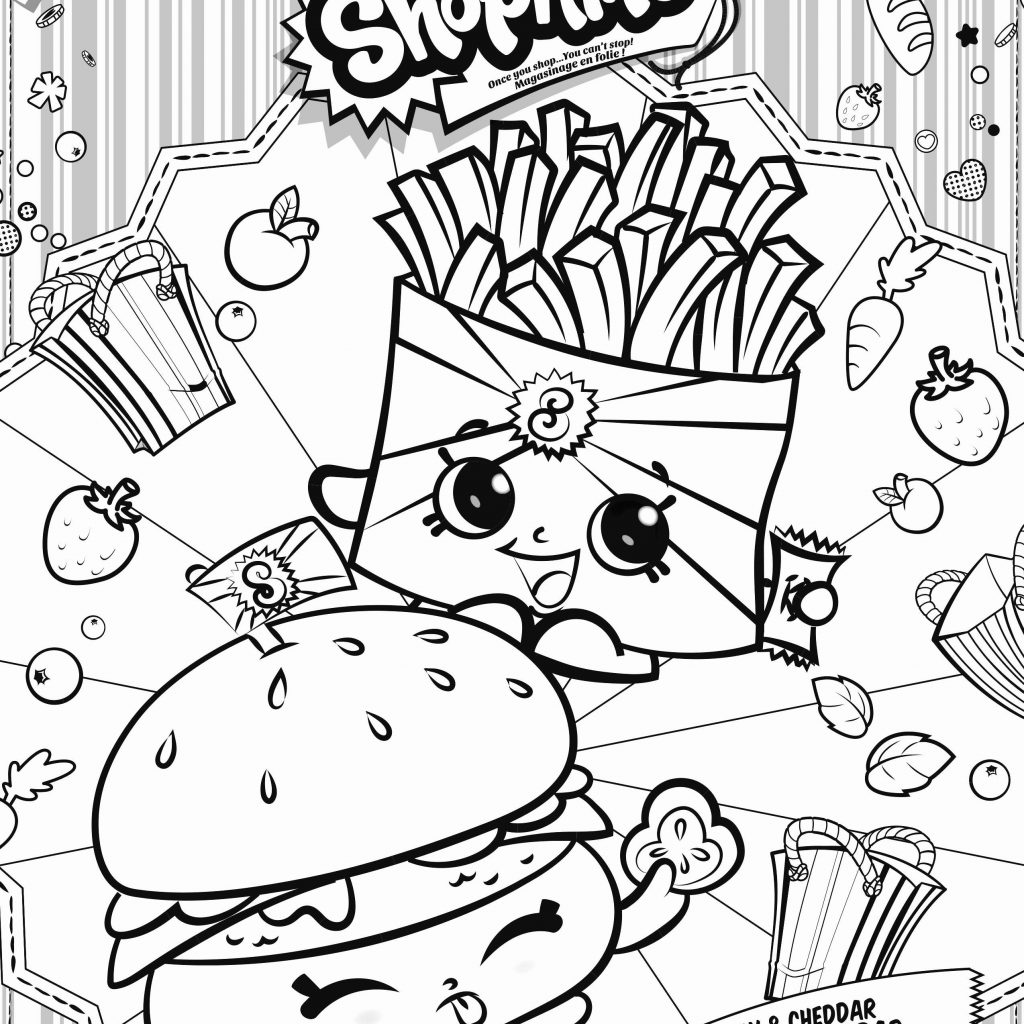 Free Christmas Village Coloring Pages With