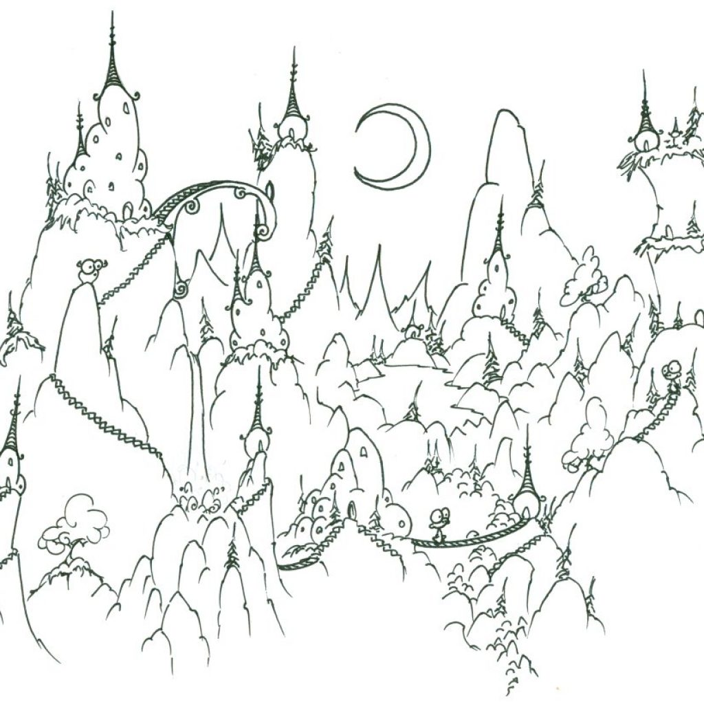 free-christmas-village-coloring-pages-with-printable-5bfd53951c952