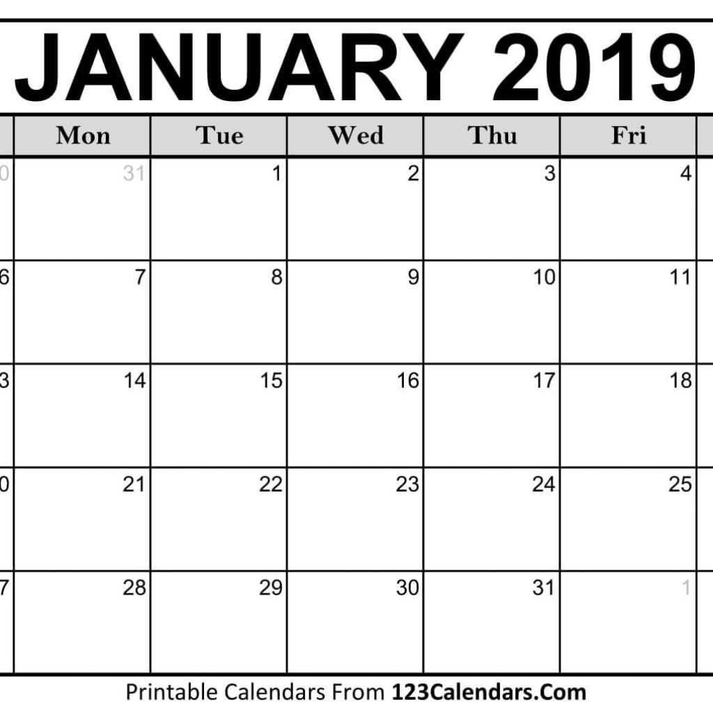 free-coloring-calendar-2019-with-january-pages