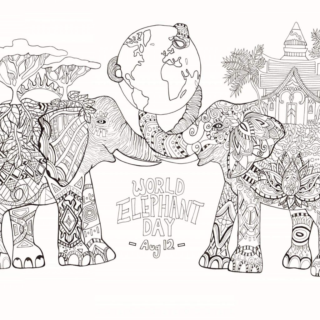 free-disney-christmas-coloring-pages-with-printable