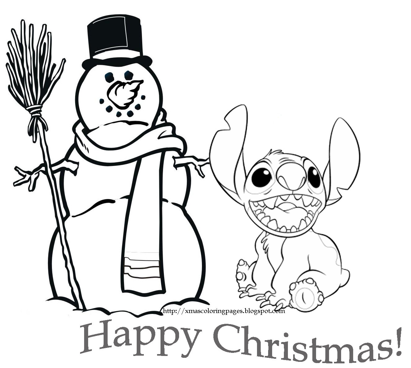 Free Disney Christmas Colouring Pages With Cool Mickey Coloring Sheet Vitlt New