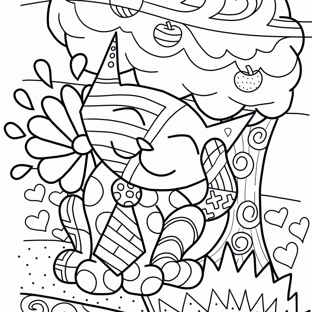 Free Disney Christmas Colouring Sheets With Sports Coloring Book Pages Lovely Cars 2