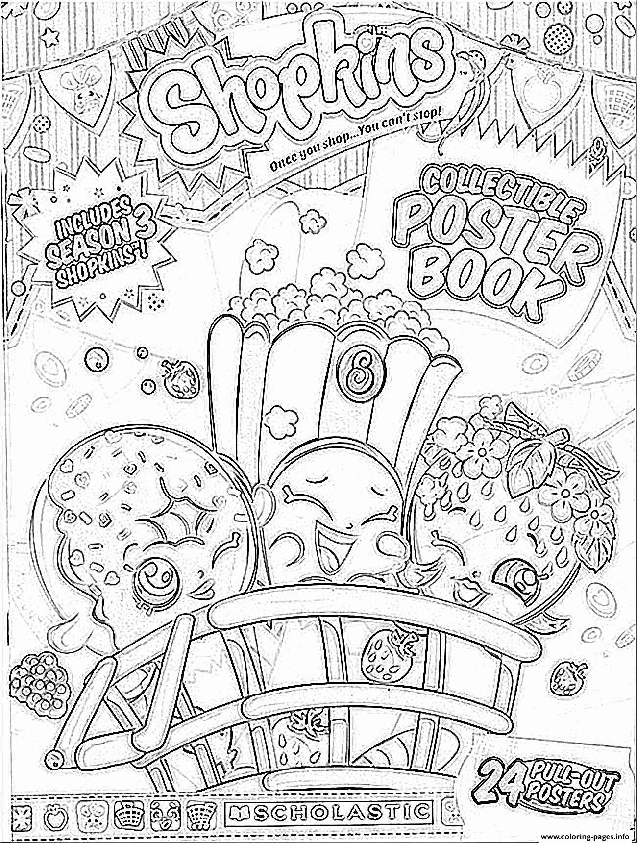 Free Online Christmas Coloring Pages For Adults With Best Store Ideal Printable