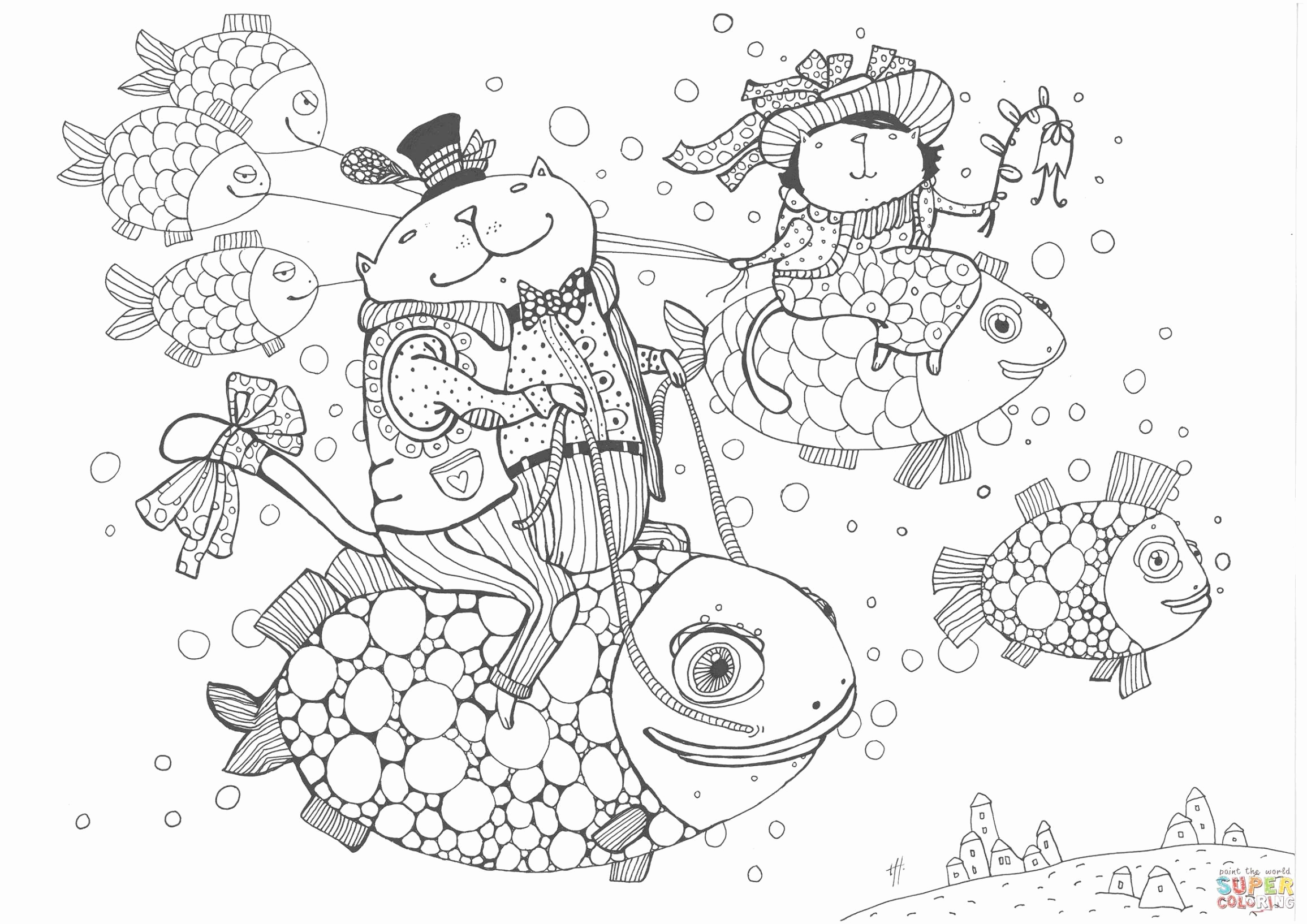 Free Printable Catholic Christmas Coloring Pages With Unicorn Images Download Lovely To