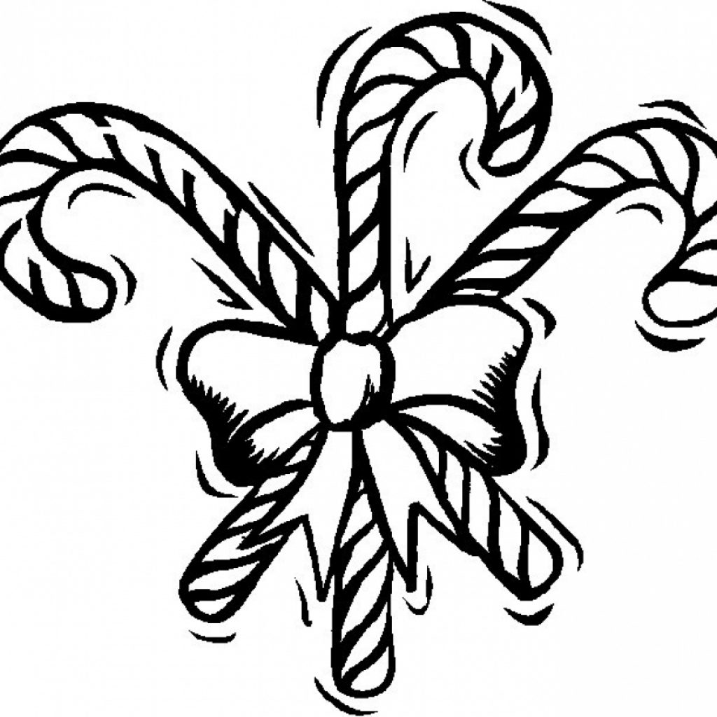 free-printable-christmas-coloring-pages-candy-canes-with-of-2295858