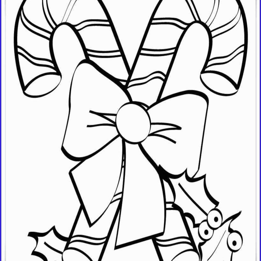 Free Printable Christmas Coloring Pages Com With Holiday Book Astonishing