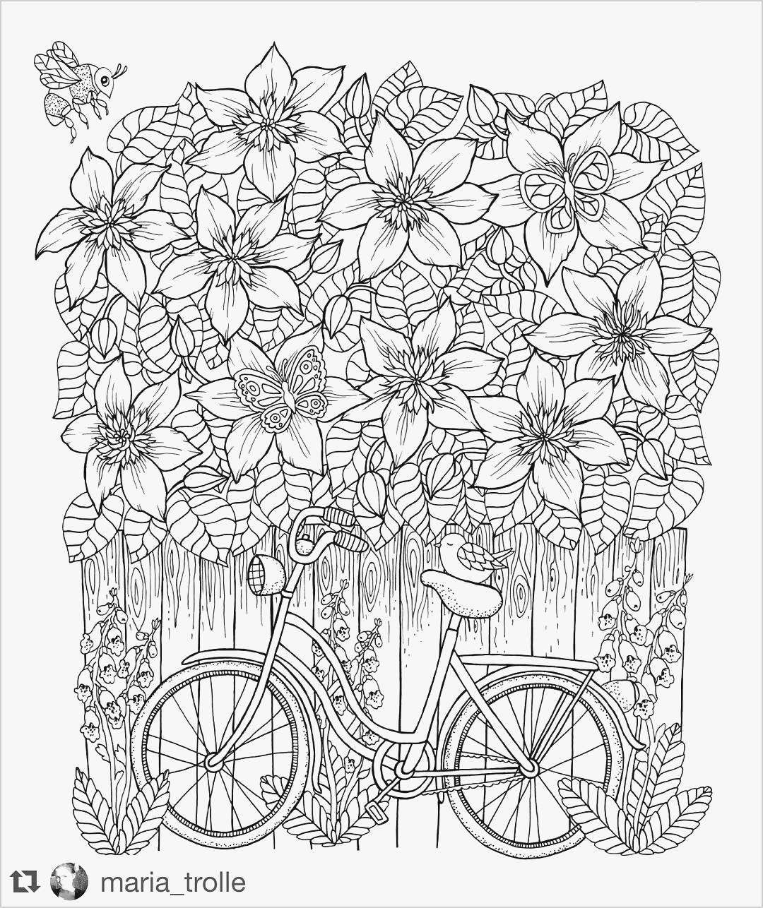 Free Printable Christmas Coloring Pages Com With Luxury Crayola 0d