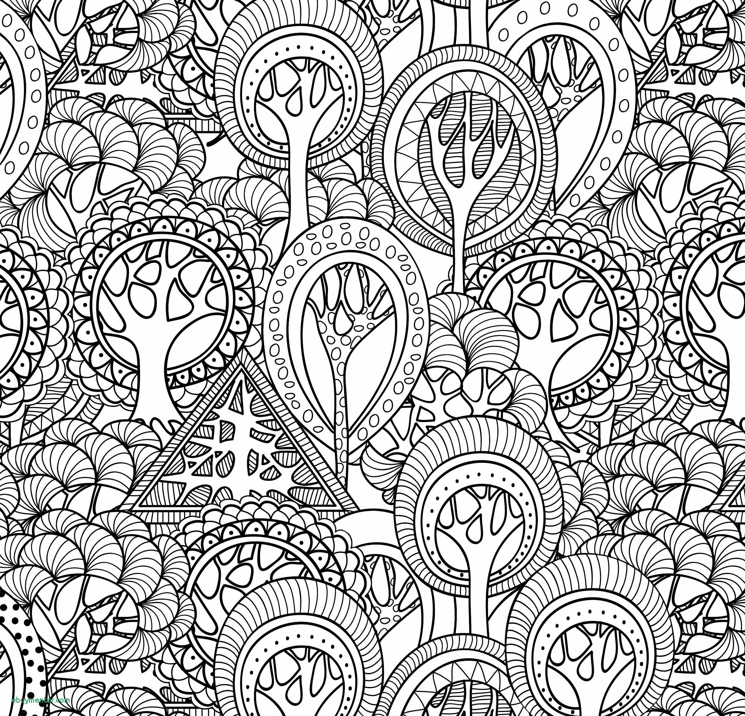 Free Printable Christmas Coloring Pages Com With Www