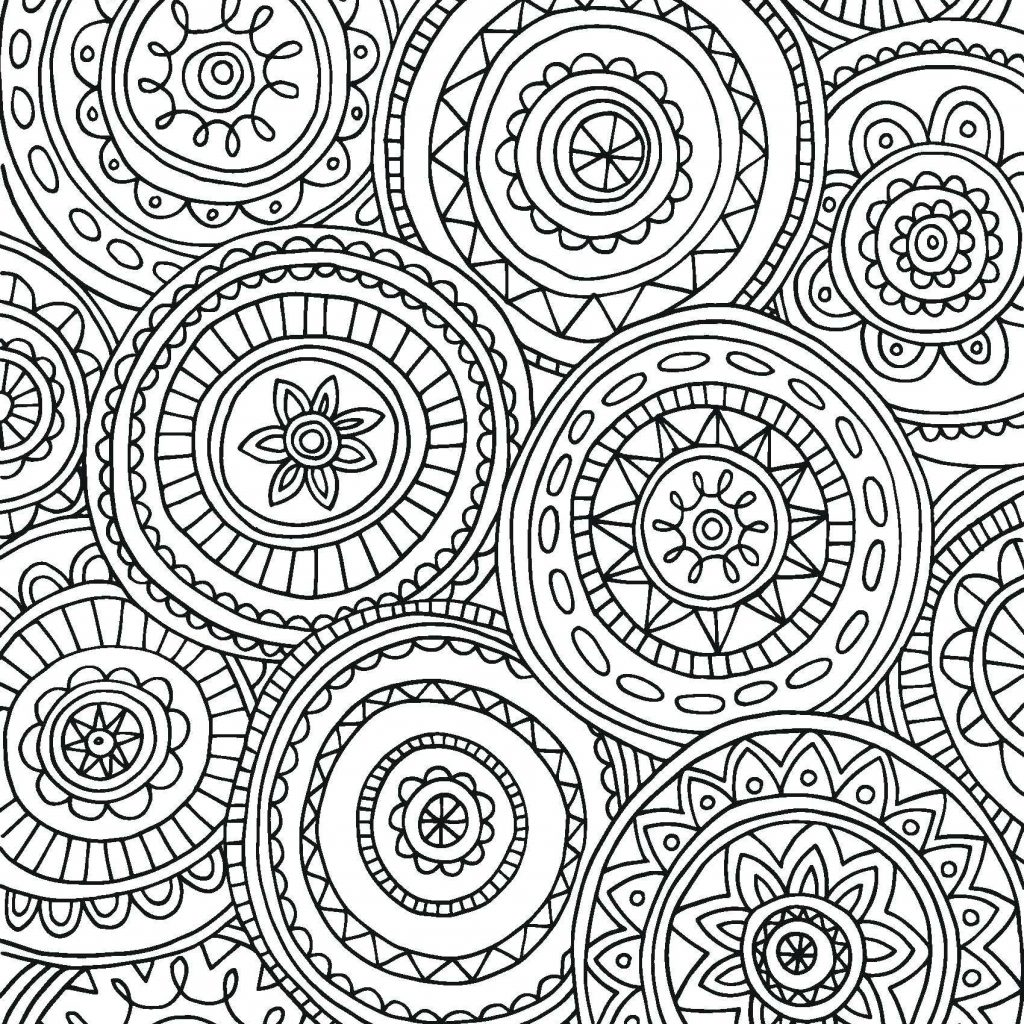 Free Printable Christmas Coloring Pages For Adults Only With Swear Word Idea Of