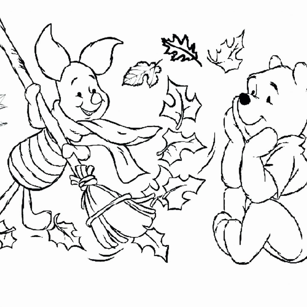 Free Printable Christmas Elves Coloring Pages With Elf