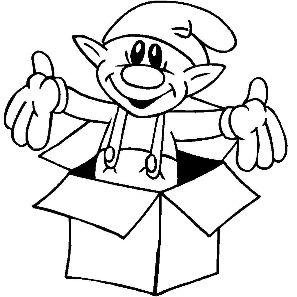 free-printable-christmas-elves-coloring-pages-with-leversetdujourfo-sheets