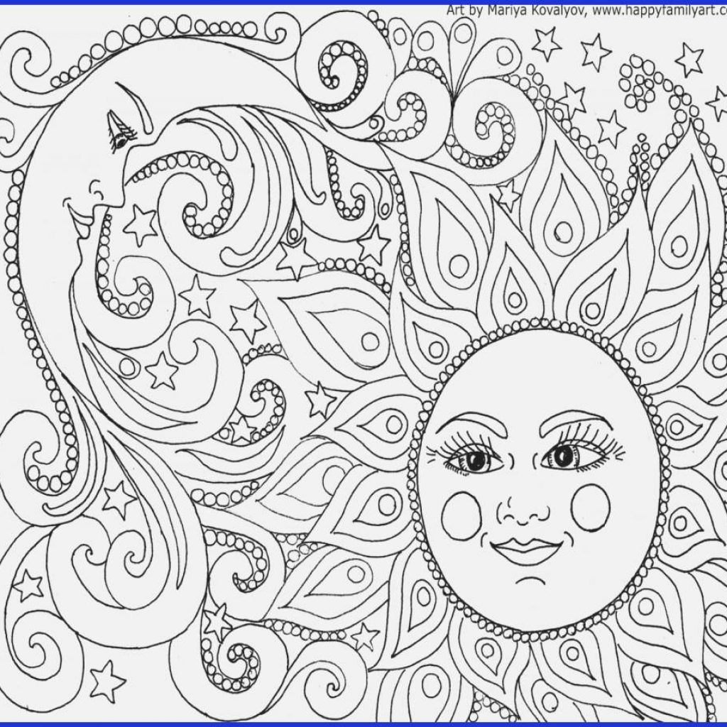 Free Printable Coloring Pages Christmas Angels With