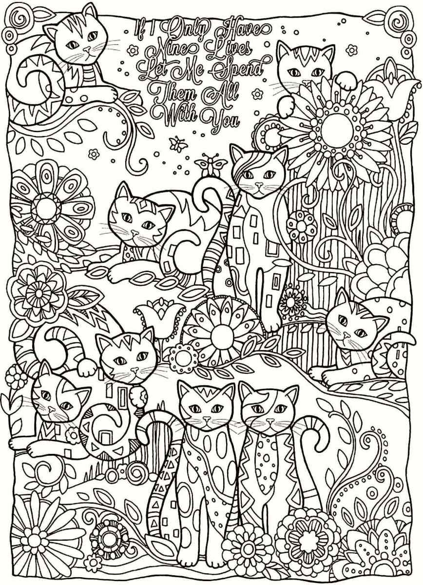 Free Printable Coloring Pages Christmas Angels With Angel Art Ideas Best Of