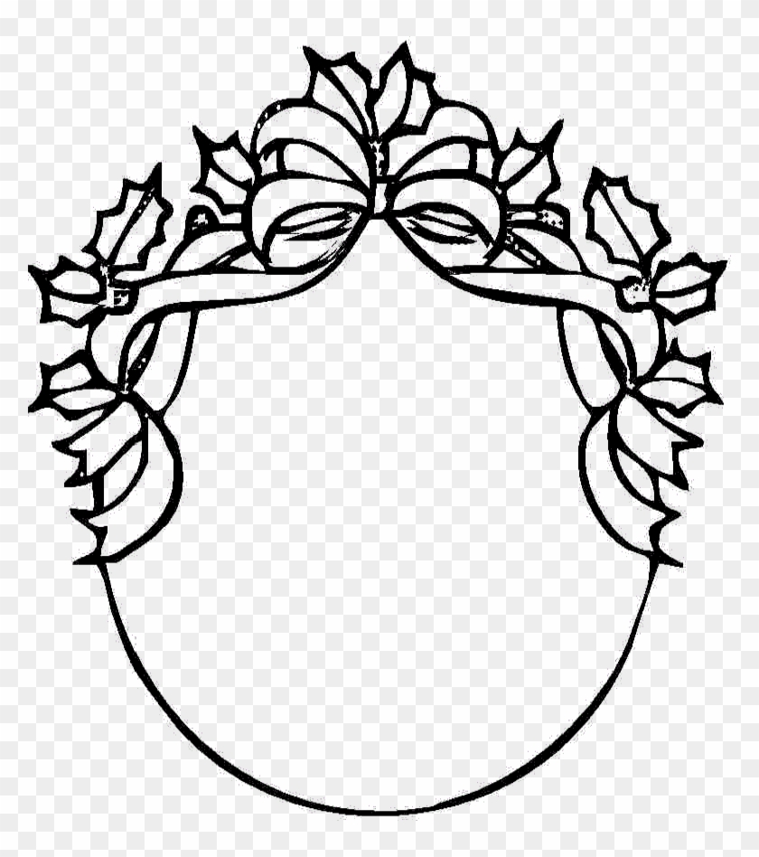 Free Printable Coloring Pages Christmas Angels With Book