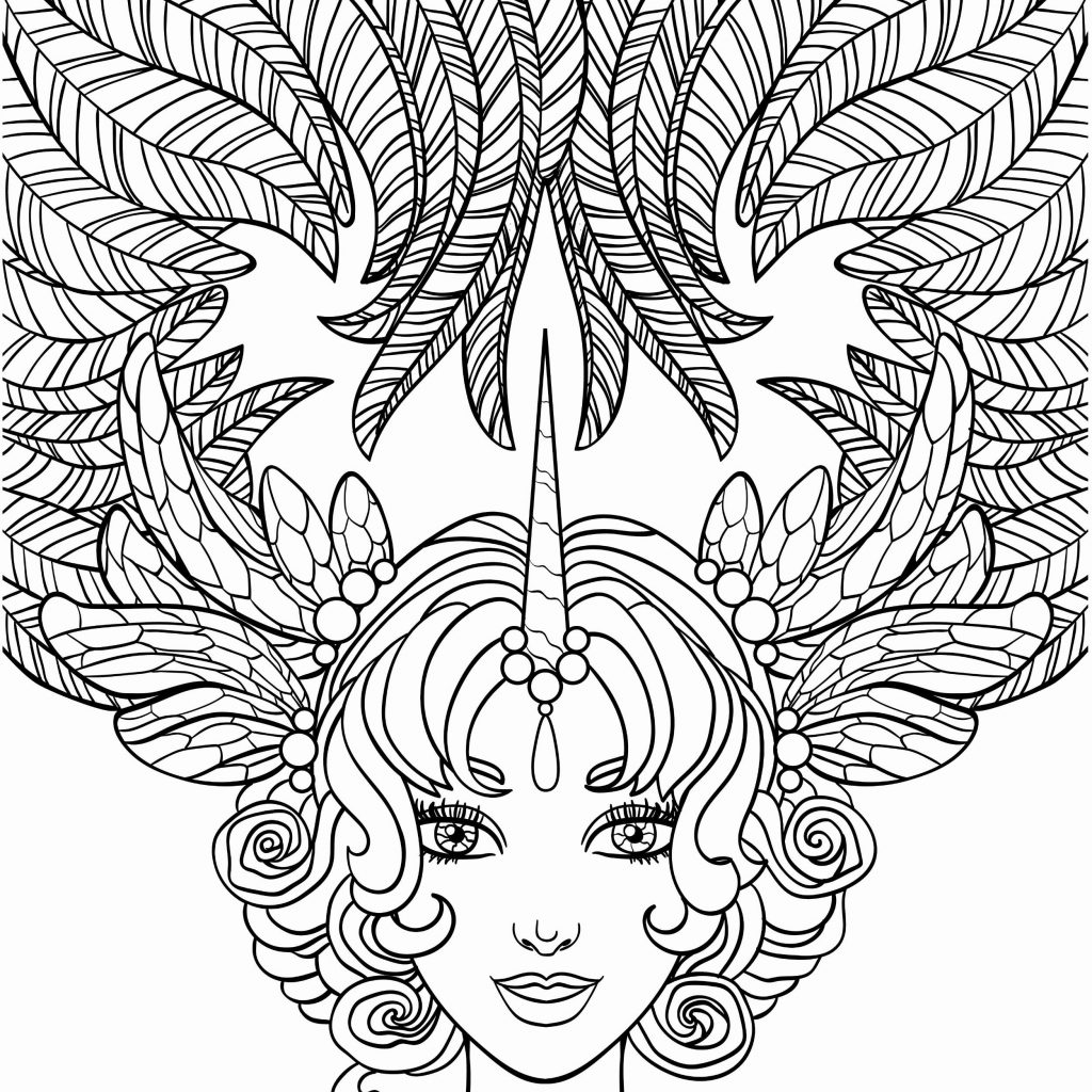 Free Printable Coloring Pages Christmas Angels With Summer For Adults Angel