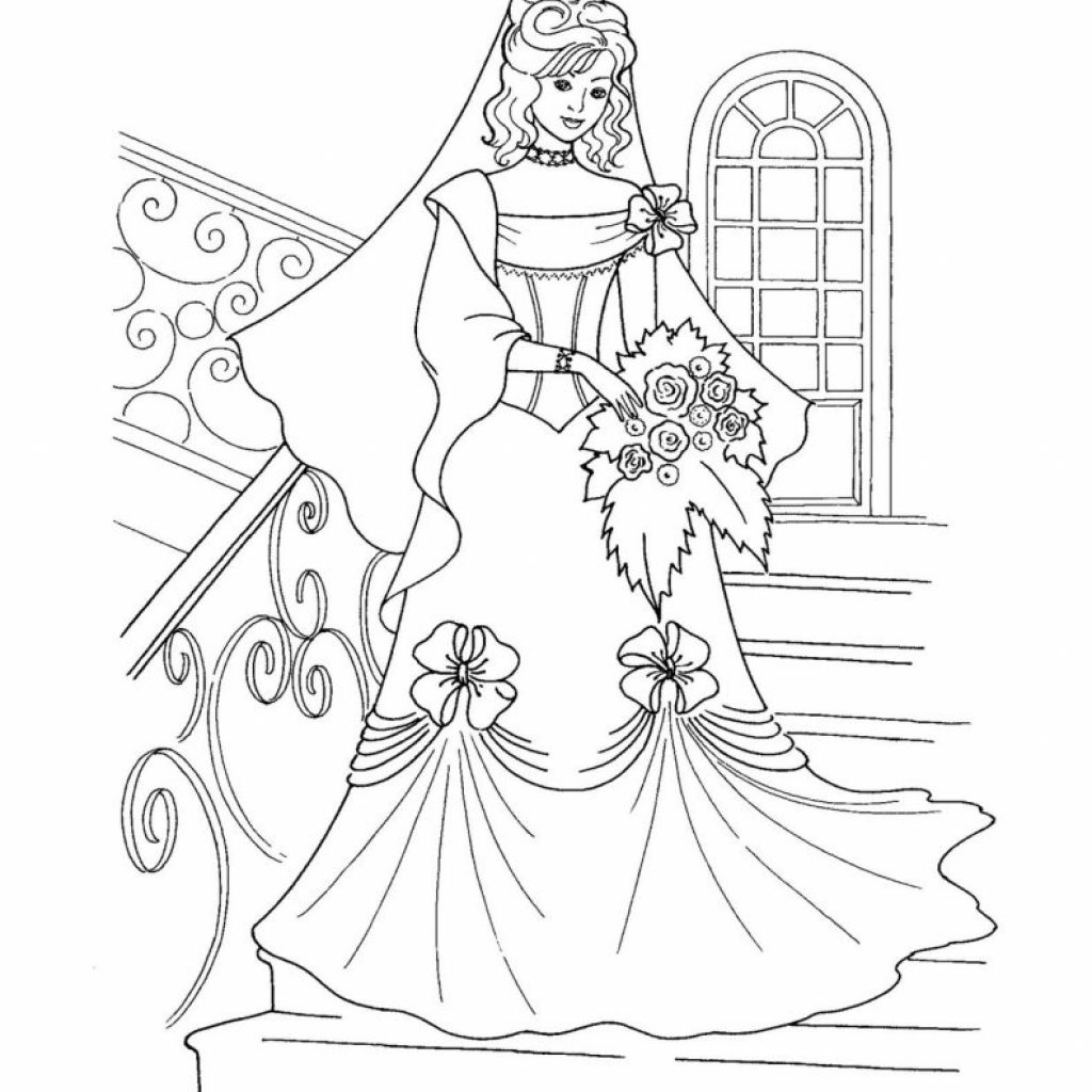 Free Printable Disney Frozen Christmas Coloring Pages With Junior Best Princess Color By