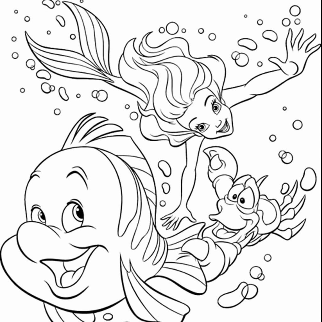 Free Printable Disney Princess Christmas Coloring Pages With Beautiful