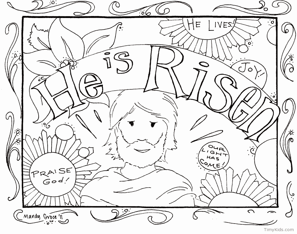 Free Printable Jesus Christmas Coloring Pages With Nativity 35 Lovely Baby