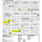 government-fiscal-year-2019-calendar-with-2018-school-upper-canada-district-board