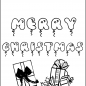 happy-christmas-coloring-pages-with-free-merry-for-kids
