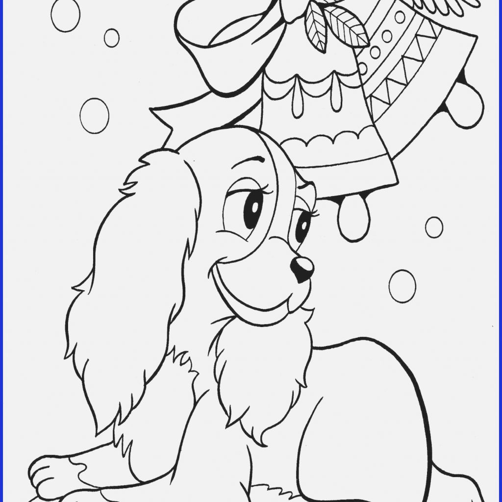Hard Christmas Coloring Pages For Adults With Adult Www Gsfl Info