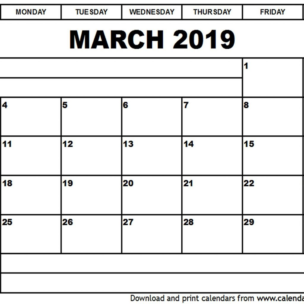 hebrew-calendar-year-2019-with-march-13-format-example
