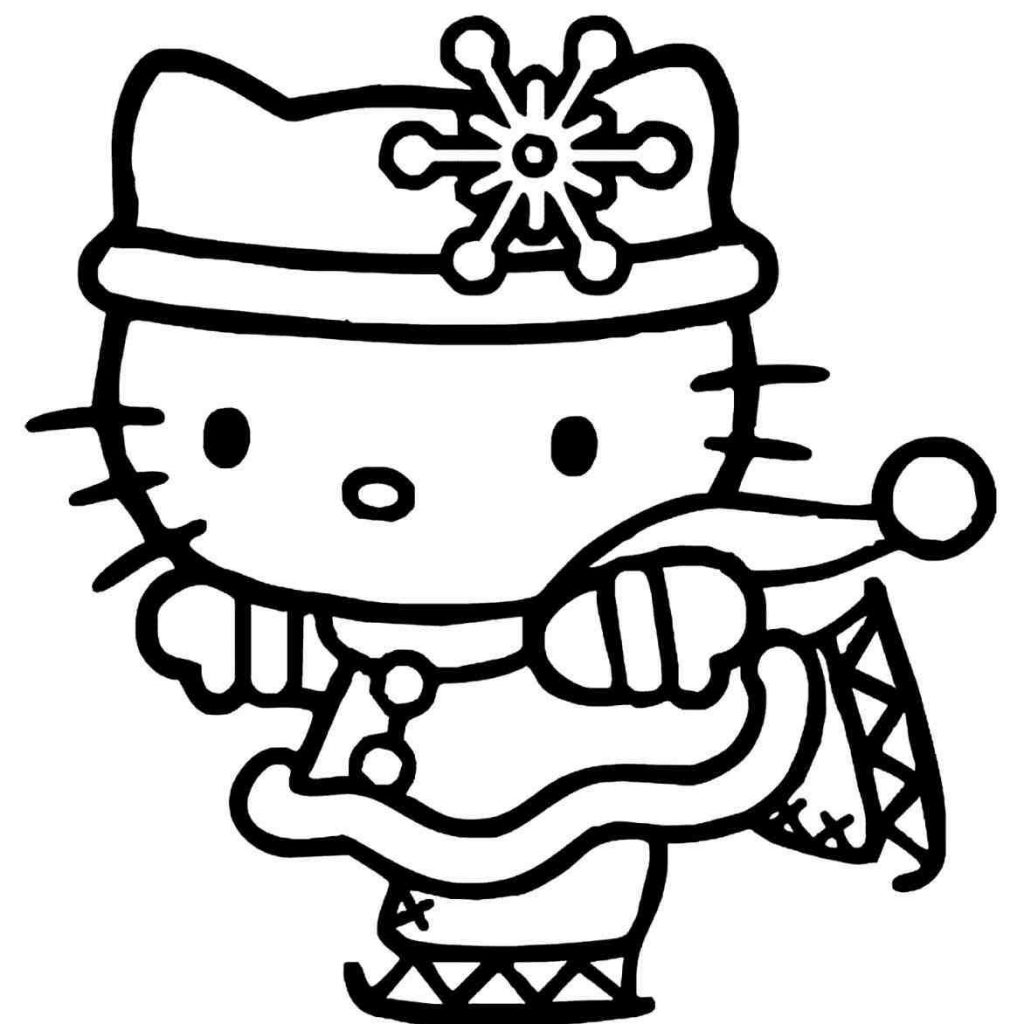 hello-kitty-christmas-coloring-pages-free-print-with-new-post-sheets-trendingcheminee