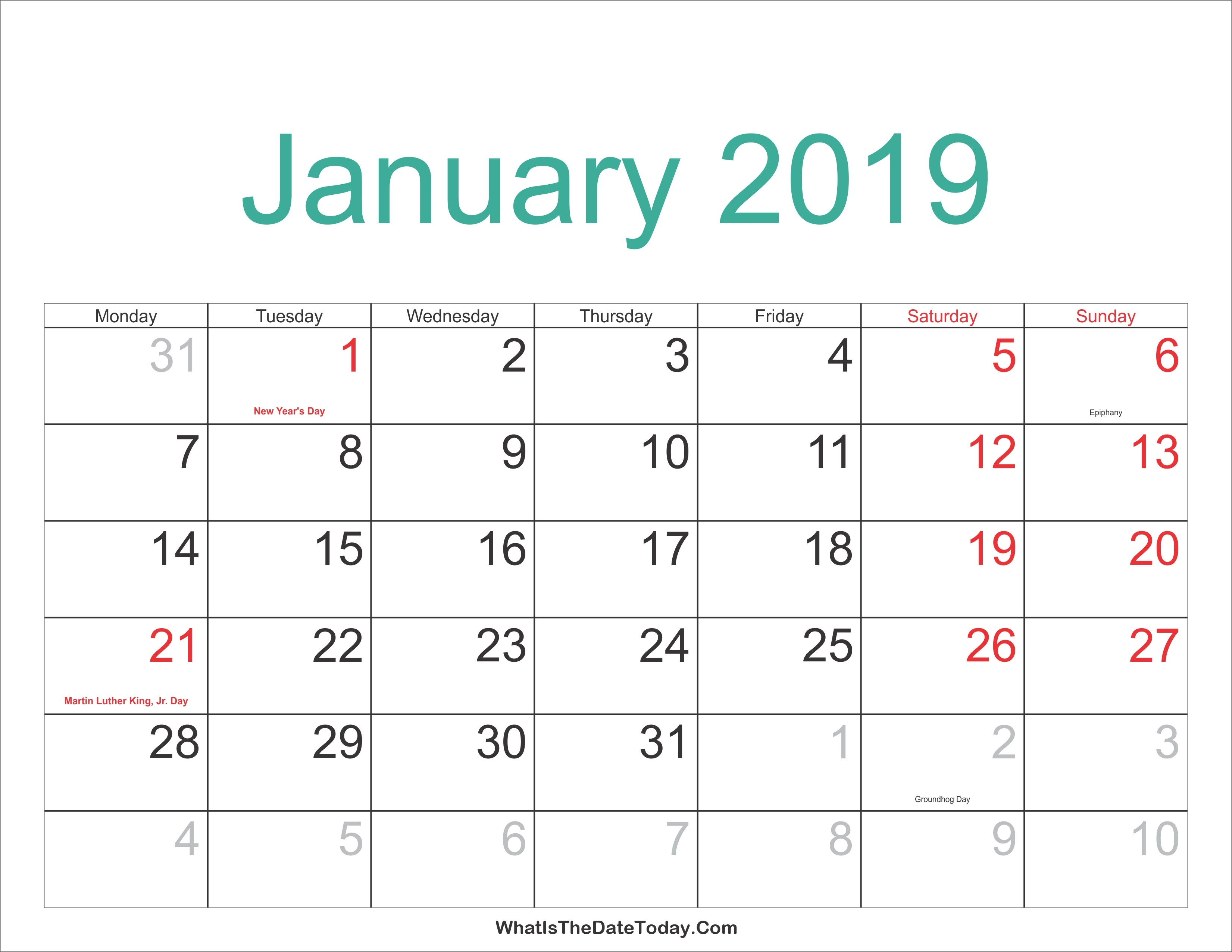 Islamic New Year 2019 Calendar With Jewish Holidays 20 Hype Journey