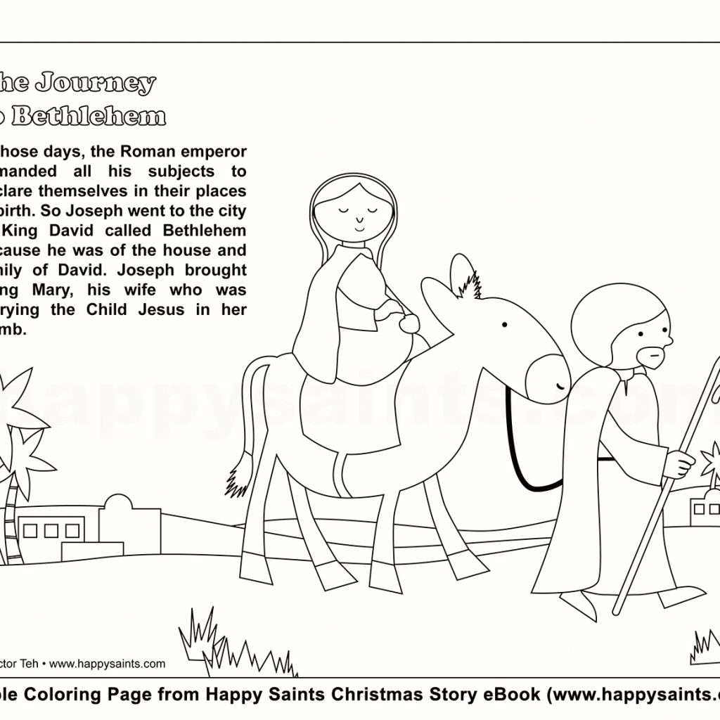 Italian Christmas Coloring Pages With Best Image Of Page