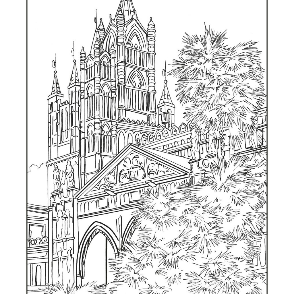 Italian Christmas Coloring Pages With Italy Flag Page Itsamansworld Me In Animage