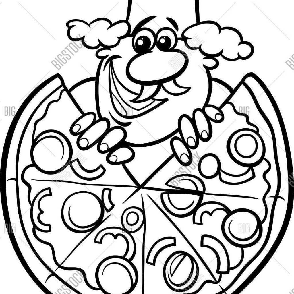 italy-christmas-coloring-pages-with-italian-page-home